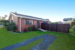 3 Tomki Place, Ballina, NSW 2478