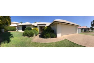 31 Armstrong Road, Pacific Heights, Qld 4703