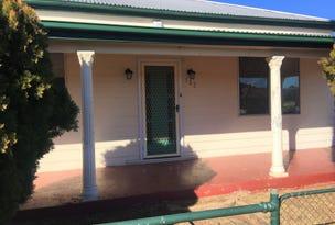 132 Arthur Street, Wellington, NSW 2820