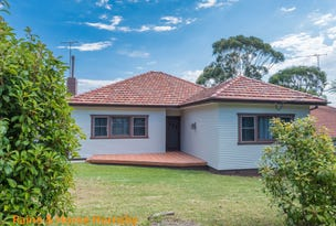 9 Currawong Road, Normanhurst, NSW 2076