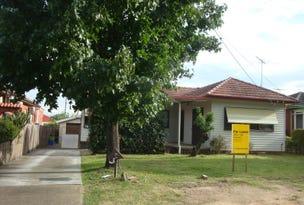 78 Sussex St, Cabramatta, NSW 2166
