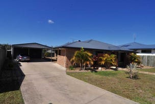 9 Elanda Court, Tin Can Bay, Qld 4580