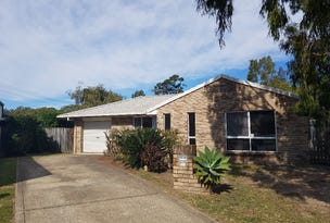 11 Lourdes Place, Boondall, Qld 4034