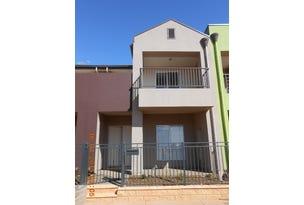 250 Newton Boulevard, Munno Para West, SA 5115