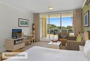 338/51-54 The Esplanade, Ettalong Beach, NSW 2257