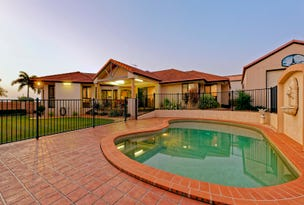 1 Imperial Court, Avoca, Qld 4670