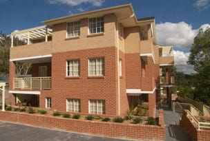 15/29 Alison Road, Wyong, NSW 2259