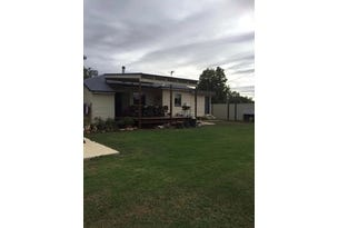174 Alice Street, Mitchell, Qld 4465