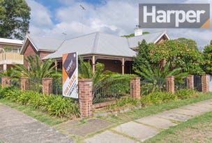 13 Hubbard Street, Islington, NSW 2296