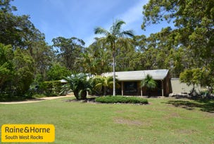 3 Rocks View Crescent, Arakoon, NSW 2431