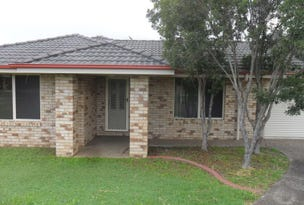 20 Amie Louise Place, Bellmere, Qld 4510