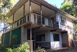 81 East Skyline Road, Lismore, NSW 2480