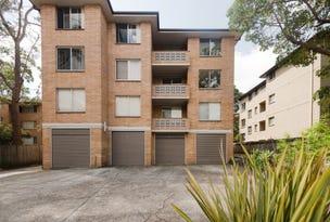 4/1 Tasman Place, Macquarie Park, NSW 2113