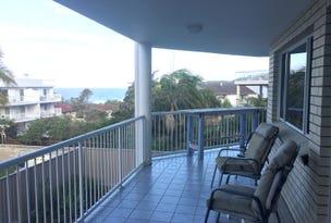 3/75 Coolum Terrace, Coolum Beach, Qld 4573