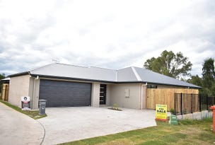 22 JOHNSTONE PLACE, Riverview, Qld 4303