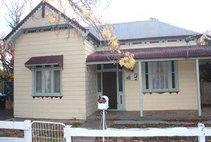103 Michie Street, Elmore, Vic 3558