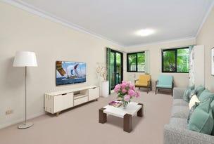 4d/2B Mowbray Street, Sylvania, NSW 2224