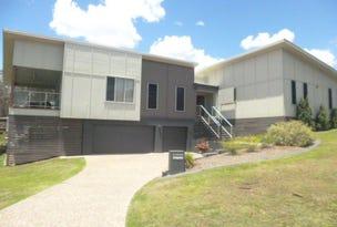 4 Kookaburra Place, Brookwater, Qld 4300