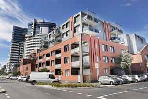 G04/52 Dow Street, Port Melbourne, Vic 3207