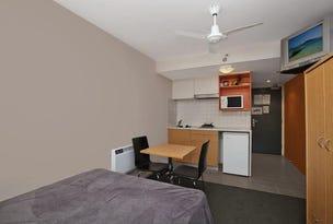310/268 Flinders Street, Melbourne, Vic 3000