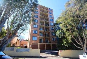 16/30 Grove Street, Lilyfield, NSW 2040