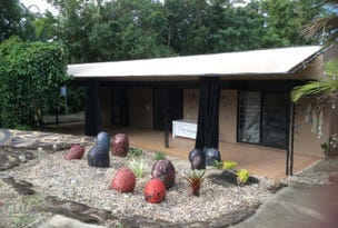 2062 Tully Mission Beach Rd, Wongaling Beach, Qld 4852