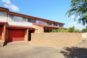 3/63 Hawke Street, Huskisson, NSW 2540