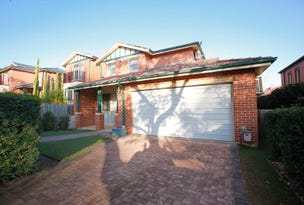20 Balfour Street, Lindfield, NSW 2070