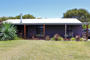 97 Goldfields Road, Castletown, WA 6450