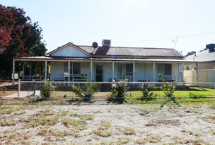 118 Deniliquin Street, Tocumwal, NSW 2714