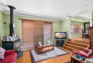 18 Lance Ave, Blakehurst, NSW 2221