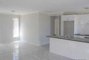 2/7 Broad Street, Gillieston Heights, NSW 2321