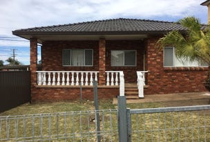 142 St  Johns Road, Cabramatta West, NSW 2166