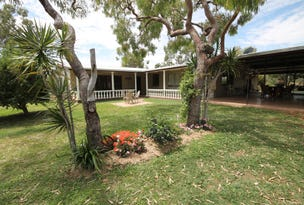 13206 FLINDERS HIGHWAY, Black Jack, Qld 4820