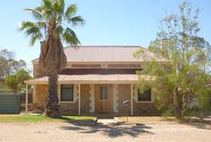 16 Gray Terrace, Orroroo, SA 5431