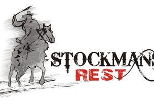7 off Rosella Road Stockmans Rest, Gulmarrad, NSW 2463