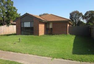 12 Cameron Court, Maffra, Vic 3860