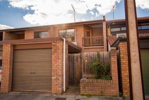 50A Provost Street, North Adelaide, SA 5006