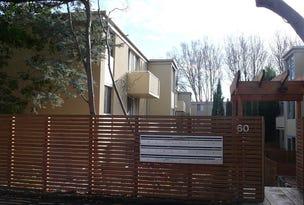 17/60 Oshanassy Street, North Melbourne, Vic 3051