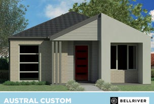 115 Proposed Rd, Austral, NSW 2179