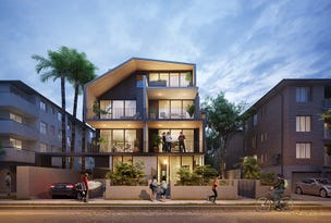 102/67-69 Penkivil Street, Bondi, NSW 2026