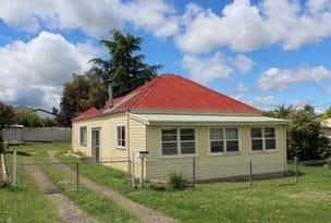12 Oliver Street, Glen Innes, NSW 2370