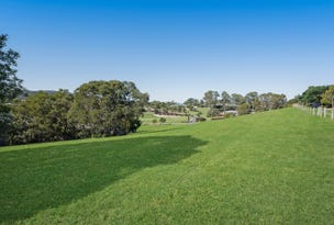 6 Ascot Crescent, Samford Valley, Qld 4520