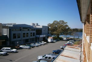 4 Pulteney Street, Taree, NSW 2430
