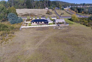 124-128 Stony Rise Road, Stony Rise, Tas 7310