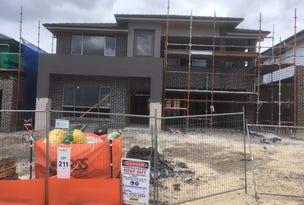 Lot 211 Terragong Street, Tullimbar, NSW 2527