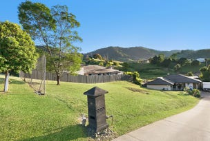 26 McEntyre Street, Coffs Harbour, NSW 2450