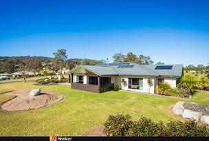 68 Corridgeree Lane, Tarraganda, NSW 2550