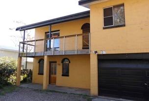 49 Ethel Street, Sanctuary Point, NSW 2540
