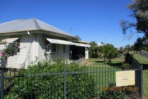 34 Mingoola Road, Texas, Qld 4385